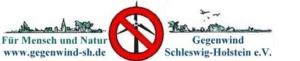 Gegenwind Schleswig Holstein e. V.