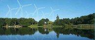 stopp-keine-windparks-mit-montag-1