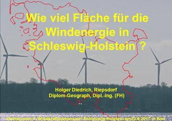 diedrich_vortrag_screen