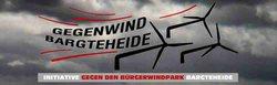 cropped-gegenwind1