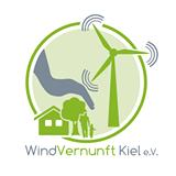 windvernunft Kiel