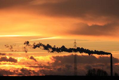 Die CO2 Wahrheit