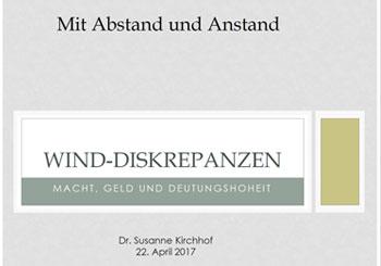 kirchhof_vortrag_screen